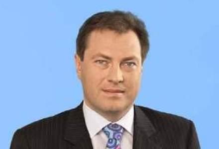 Bursa din Viena va avea doi directori generali