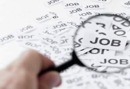 Vrei un job bine platit? Afla cum poti castiga peste 4.000 de euro pe luna