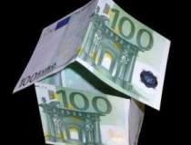 Credit Europe Bank si Aviva...