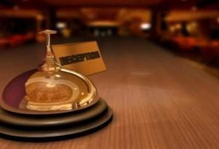 TOP 10 hoteluri de lux in care merita sa petreci macar o noapte