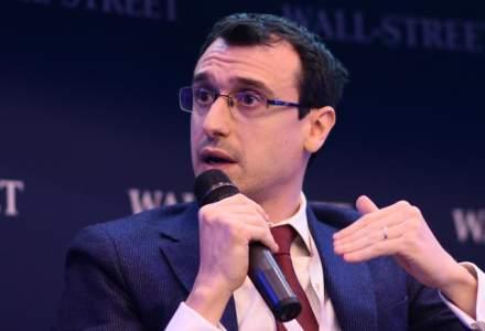 Catalin Suliman, PeliFilip: Retailul traditional nu este pregatit pentru concurenta
