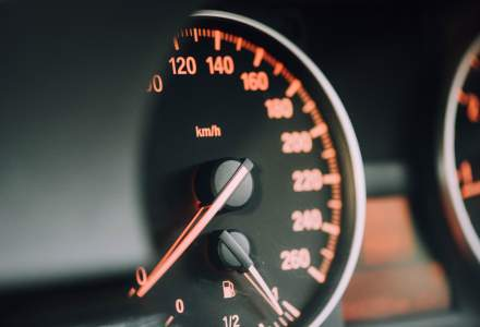 Top cele mai vandute modele de masini in Europa. Nissan Qashqai, mai cautat decat Renault Clio si Opel Corsa in septembrie