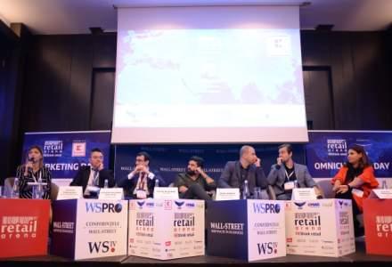 Retailul de maine: cine schimba regulile si cand incepe revolutia