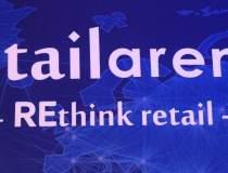 Despre extindere in retail cu...