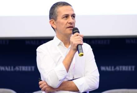 Iulian Stanciu: Comertul online din Romania este abia la inceput; in fashion, diferenta de pret intre online si offline - de la simplu la dublu