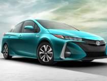 Toyota si Toshiba promit...