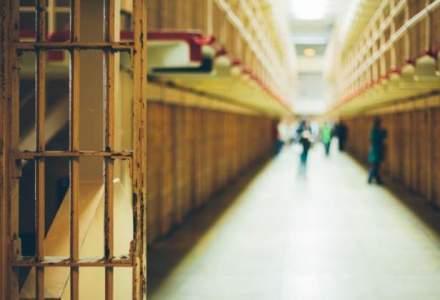 Cati talhari, violatori si criminali a eliberat Toader din inchisoare