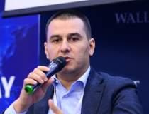 PayU: Romania incepe sa...
