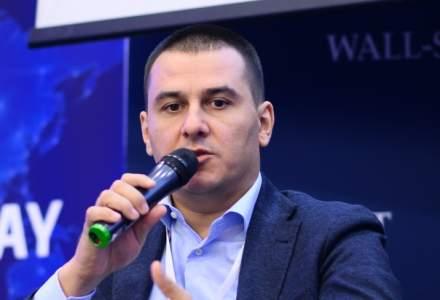 Marius Costin, PayU: Pana acum, Romania a fost la primire. Dar incepem sa contam pe harta e-commerce-ului mondial