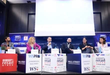 Cum trebuie sa arate ecuatia succesului pentru retailul omnichannel din Romania