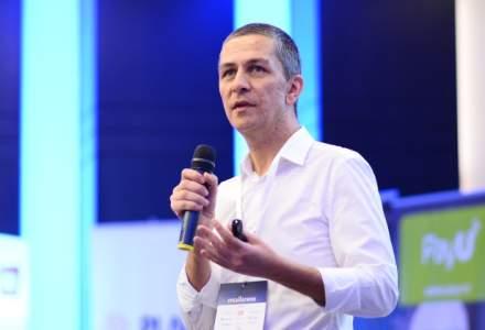 """Iulian Stanciu (eMAG), """"invitatie"""" pentru banci: pe termen lung, am putea construi un model comun de scoring bazat pe datele clientilor eMAG, pentru a da credite"""