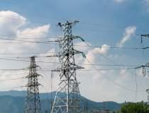 Actionarii Electrica aproba...