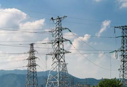 Actionarii Electrica aproba tranzactia de 752 mil. lei cu Fondul Proprietatea