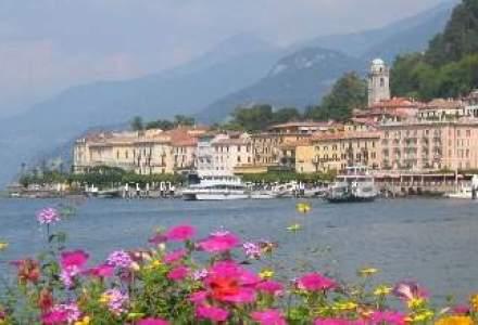 Vacanta in statiunea Bellagio: Totul este frumos si delicat in acest oras magic!