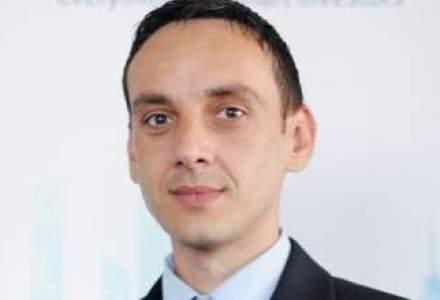 Noua perspectiva a Bursei: Cum vrea Tradeville sa aduca giganti mondiali investitorilor romani