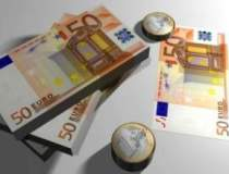 Ucraina vrea banii FMI desi...
