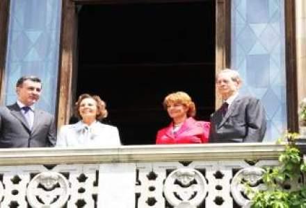 Ce spune Familia Regala despre protestele romanilor. Citeste intregul mesaj