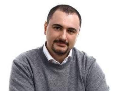 Adrian Erimescu, Imobiliare.ro: Presa online are tot potentialul din lume. Avantajele Wall-Street.ro sunt pozitionarea si echipa