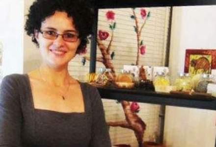 Va creste piata produselor bio? Afacere cu sapun ecologic Made in Romania