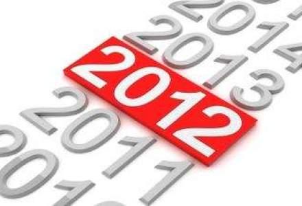 Top 3 factori de risc pentru fondurile de pensii in 2012