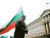 Bulgarii ne bat si la case