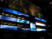 Castigurile Lehman Brothers...