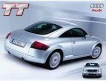 Audi a inceput productia de...