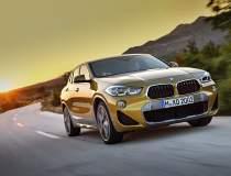 BMW ofera primele poze si...