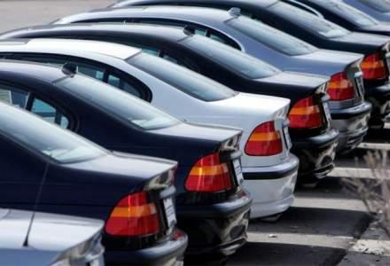Vrei sa ceri restituirea taxelor auto? Iata de ce documente ai nevoie!