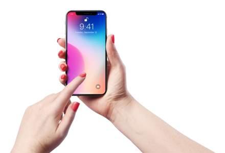 iPhone X, la precomanda. La ce preturi il gasesti in magazinele online