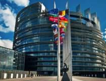 Comisarul UE pentru economie...