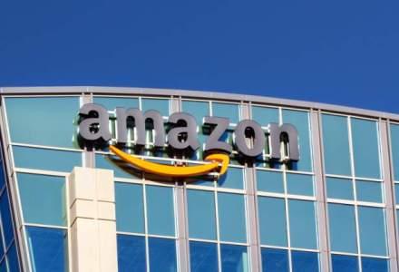Amazon lanseaza Amazon Key, serviciu de livrare produse direct in casele clientilor