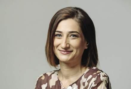 Jurist, ONG-ist si specialist in zona de mediu