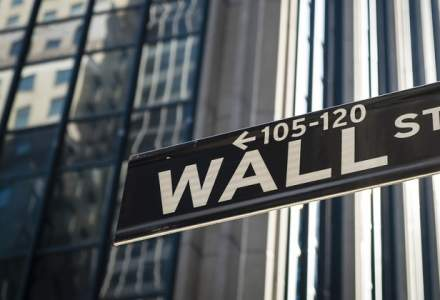 Topul detaliat al celor mai mari 40 de companii americane. Primele cinci au castigat aproape 1 trilion de dolari in 2017