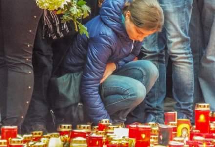 Ce ne arata intentia lui Liviu Dragnea de a da o petrecere in seara comemorarii victimelor din Colectiv?