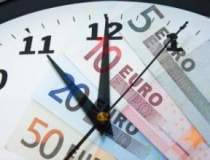 7 ani de pensii private: De...