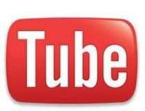YouTube a atins 4 MLD. de...
