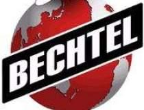 Bechtel va angaja aproape o...