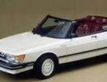 Saab lanseaza noul model 93S...