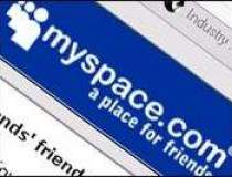 MySpace isi externalizeaza...