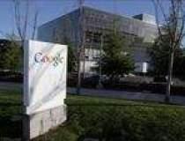 Google isi cumpara sediul...
