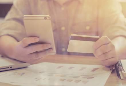 4 efecte neplacute pe care le aduce utilizarea in exces a smartphone-ului