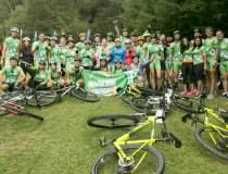 (P) 3 ani de Catena Racing Team