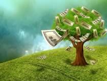 Dobanzi la depozite: bancile...