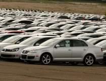 VW a lansat HeyCar, platforma...