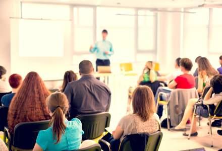 5 sugestii pentru traininguri eficiente