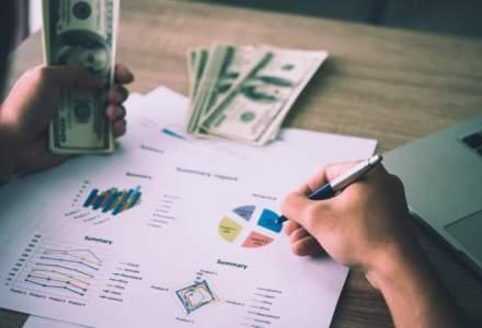 Cinci lucruri pe care trebuie sa le stii cand realizezi prima achizitie pentru afacerea ta