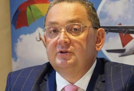 Paralela 45 estimeaza o cifra de afaceri de 50 mil. euro: ce planuri are turoperatorul pentru 2018