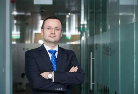 Idea Bank a promovat in functii executive, in Comitetul de Directie, 2 manageri romani din esalonul secund