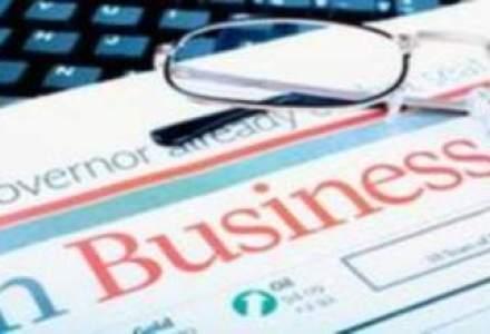 Revista presei de business: Salariile joburilor in UE pornesc de la 4.000 de euro